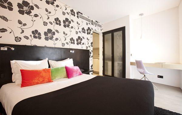 Apartamento T2 com  kitchenette + Casa de Banho